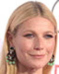'i steam clean my vagina' gwyneth paltrow makes bizarre admission about her privates