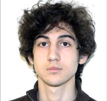 Prospective juror has sympathy for Tsarnaev because he's young